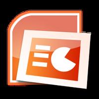 ppt_logo